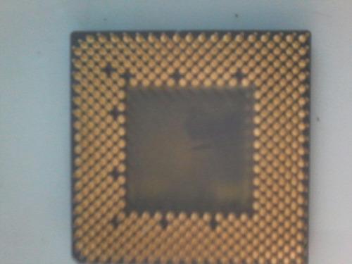 processador amd duron ( 462)