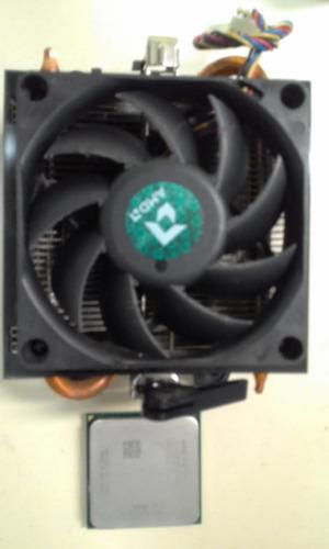 processador amd fx-6100 six core 3.3ghz (acompanha cooler)