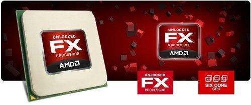 processador amd fx-6300 3.5ghz am3+ 8mb novo lacrado