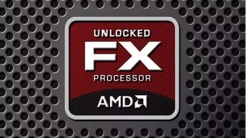 processador amd fx 8300 octa core, black edition, cache 16