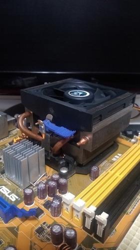 processador amd phenom ii x4 965 black edition