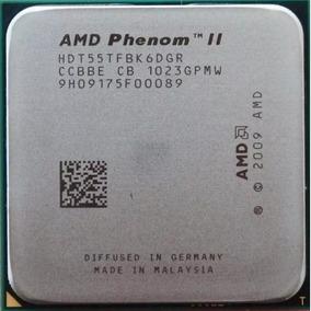 AMD PHENOM II X6 1055T 2.8GHZ DESCARGAR CONTROLADOR