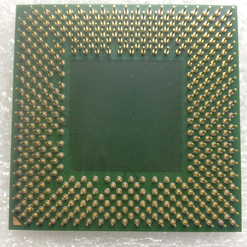 processador amd sempron 2200 1.5ghz soquete 462 com cooler