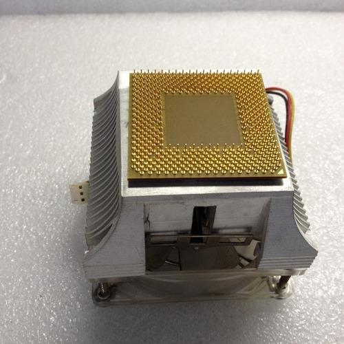 processador amd sempron 2600 1.8ghz soquete 462 com cooler