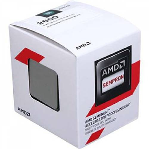 processador amd sempron 2650 1.45ghz 1mb cache am1 box