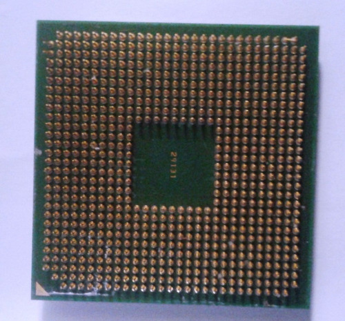 processador amd sempron 3000mhz socket 754 1800mhz!