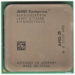 AMD SEMPRON TM PROCESSOR 3200 WINDOWS 8 DRIVERS DOWNLOAD