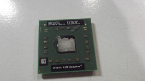 processador amd sempron 3500 1.8 ghz sms3500hax4cm