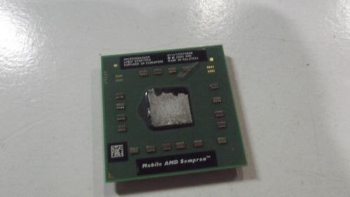 processador amd sempron