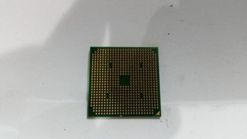 processador amd turion 64 2200 tmdmk38hax4cm