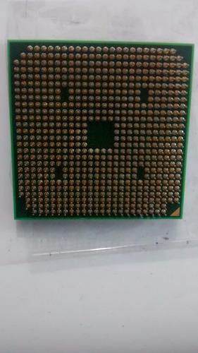 processador amd turion