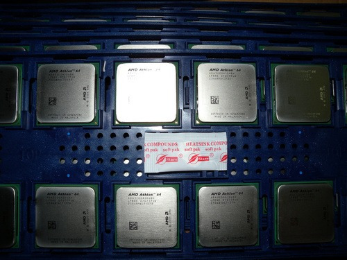 processador athlon 64 3200+ soquete 754 novos.
