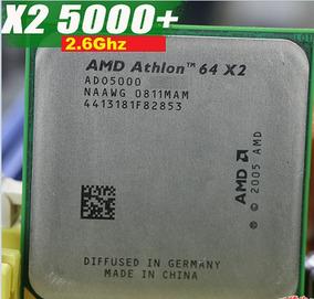 AMD ATHLON 64FX PROCESSOR DRIVER DOWNLOAD
