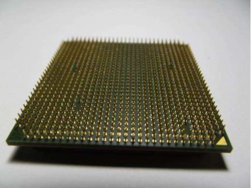 processador athlon amd
