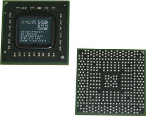 AMD C-60 APU WITH RADEON HD GRAPHICS WINDOWS 7 DRIVERS DOWNLOAD