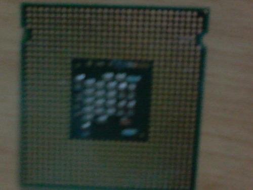 processador celeron 1.6ghz