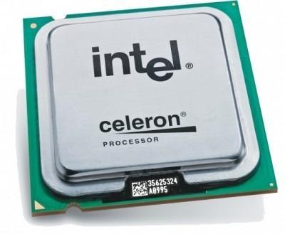 processador celeron 430 1.80ghz lga775 oem s/ cooler