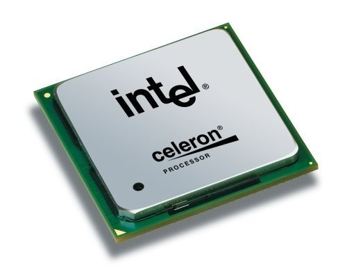 processador celeron d 326 2.53ghz lga775 oem s/ cooler