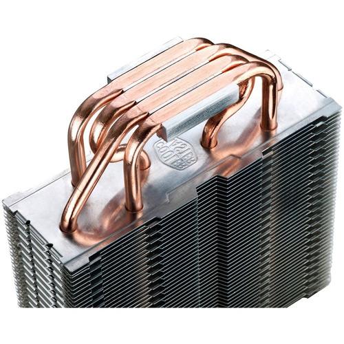 processador cooler master cooler para