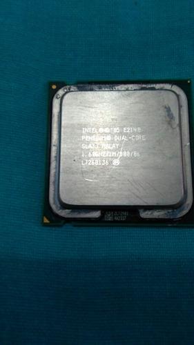 processador core 2 duo 775, 2.53ghz