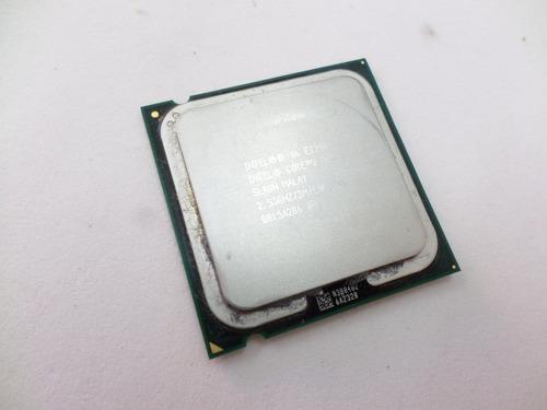 processador core 2 duo e7200 2.53 ghz 3m cache 1066