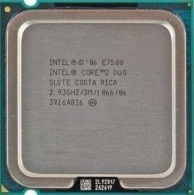 processador core duo