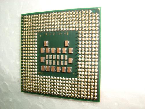 processador core duo t2050 1.60 2mb 533 ppga478 sl9bn