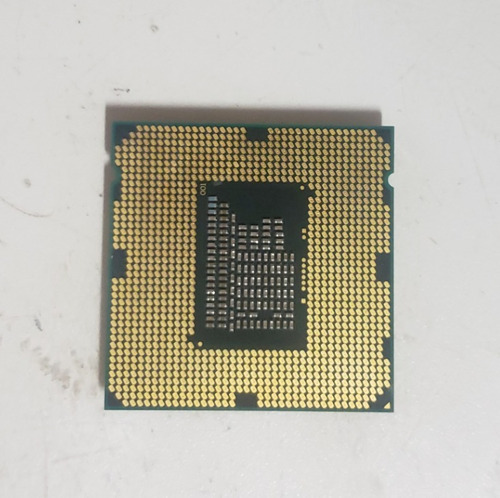 processador core i3-2100 funcionando