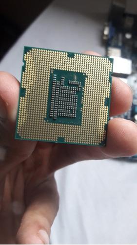 processador core i3 3240