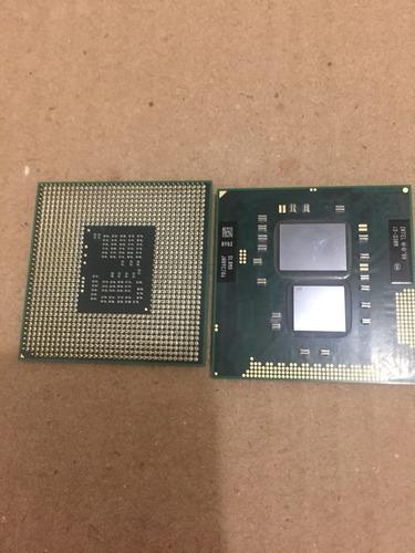 processador core i3 330m