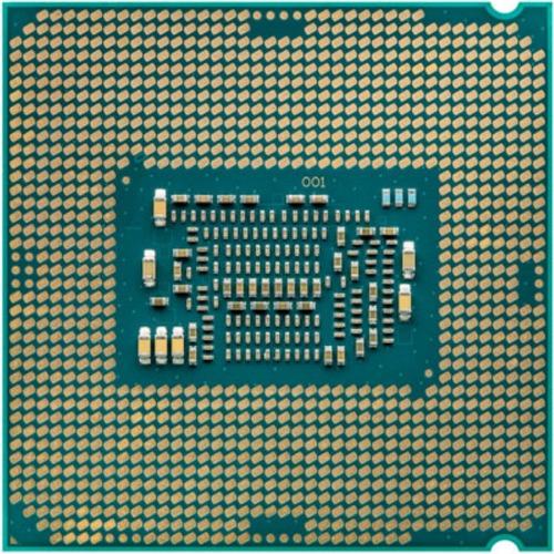 processador core i7-7700 lga 1151  4.2ghz 8mb - o&m