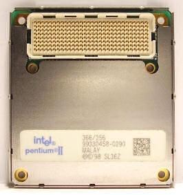 processador cpu intel mobile pentium 2 366mhz sl36z