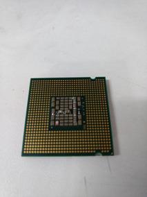 DRIVER UPDATE: PENTIUM R D CPU 2.80 GHZ AUDIO