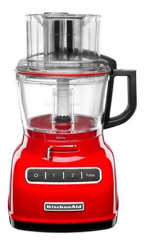 processador de alimentos kitchenaid 1 litro 220v