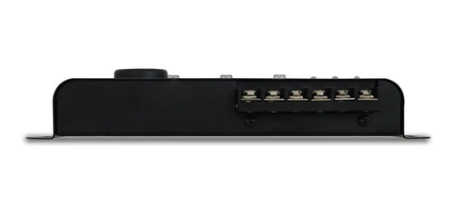processador de audio digital equalizado stx2448 stetsom som