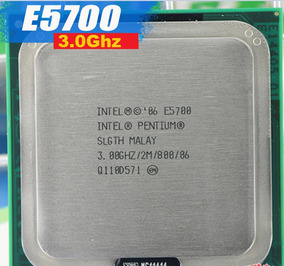 INTEL PENTIUM DUAL CORE E5700 LAN DRIVER DOWNLOAD FREE