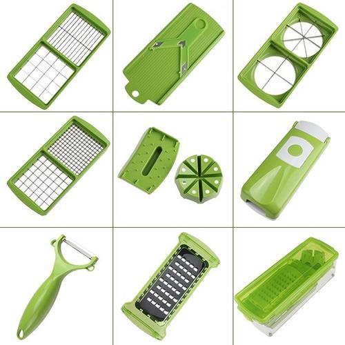 processador fatiador legumes processador verduras frutas