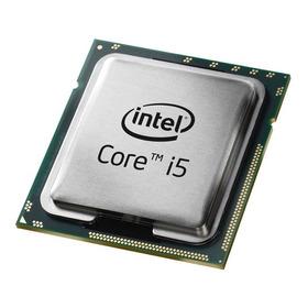Processador Gamer Intel Core I5-4460s