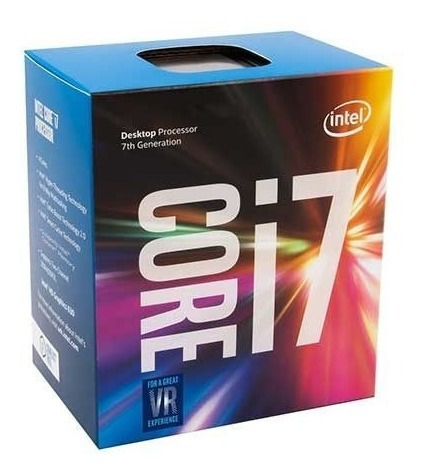 processador i7 770