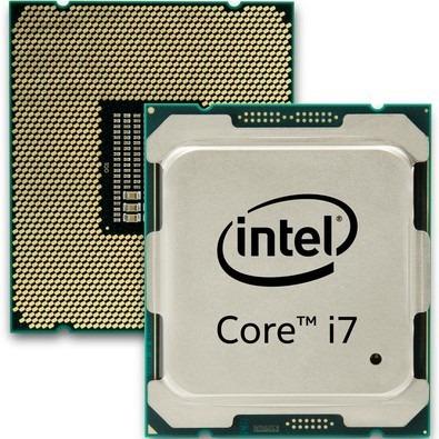 processador i7 7700k (4.5ghz, 8mb cache) lga 1151