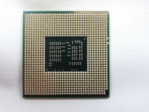 processador intel '08  p6200