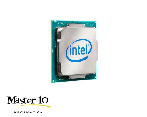 processador intel 1151 core i5 8400 2.8 9mb box