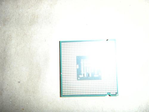 processador intel 2,60 ghz.