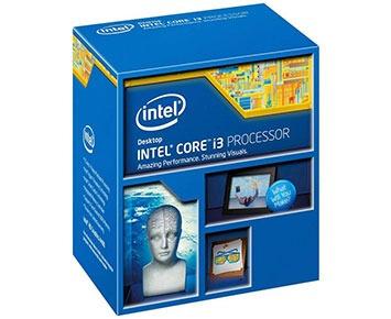 processador intel 4170 core i3 (1150) 3.70 ghz box-bx80646i