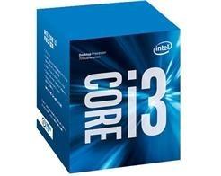 processador intel 7100 core i3 (1151) 3.90 ghz box 36 messes