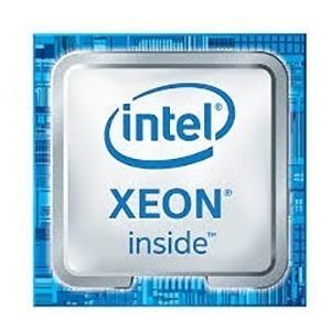 processador  intel 8 core  xeon e5-4620
