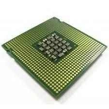 processador intel celeron 430 soquete 775 sl9xn 1.8ghz