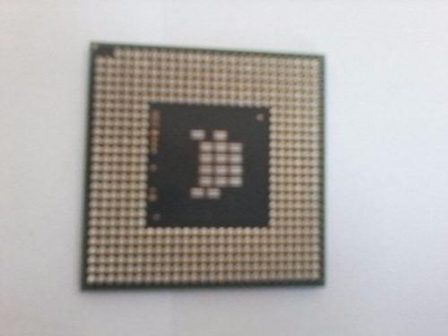 processador intel celeron do notebook itautec w7645
