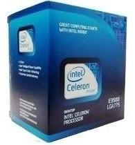 processador intel celeron e3500,2.70ghz,1mb cache,lga 775