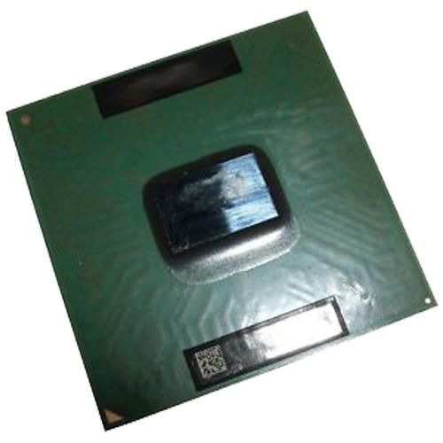 processador intel celeron m530 1.73gh 1m 533 sla48